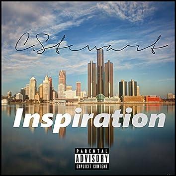 Inspiration - Single