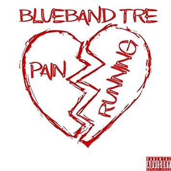 Pain Running