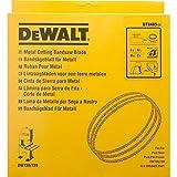 DEWALT DT8485-QZ lama per sega a nastro - 2095 x 12 x 3.2 mm - (per metalli non ferrosi, t...