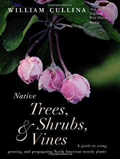 Best native trees shrubs and vines Reviews