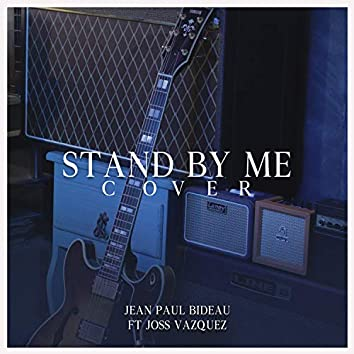Stand by Me (Cover)