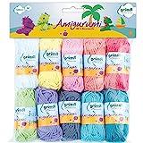 Neceser A Crochet Patrones – Los más solicitados por los clientes