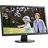 HP 24uh 24-inch LED Backlit Monitor (Renewed)