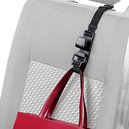 aoory Auto Handtaschenhalter Handtaschen Haken