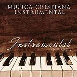INSTRUMENTAL EN PIANO 6