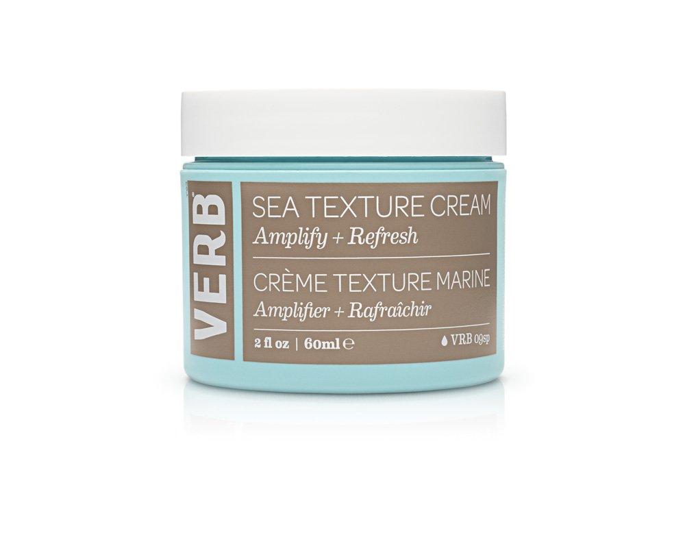 Verb Sea Texture Cream Amplify
