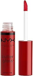 Best dark red lip gloss Reviews