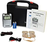 TENS 7000 Digital TENS Unit With Accessories...