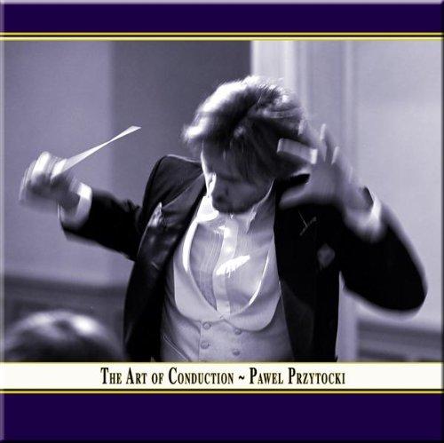Serenade for String Orchestra in E Major Opus 22 - (5) Finale. Allegro vivace