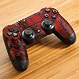 Controller Gear Star Wars Jedi: Fallen Order - Inquisitor - PS4 Controller Skin - PlayStation 4 Controller Not Included