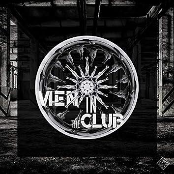 Men in the Club