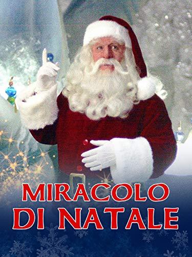Miracolo di Natale