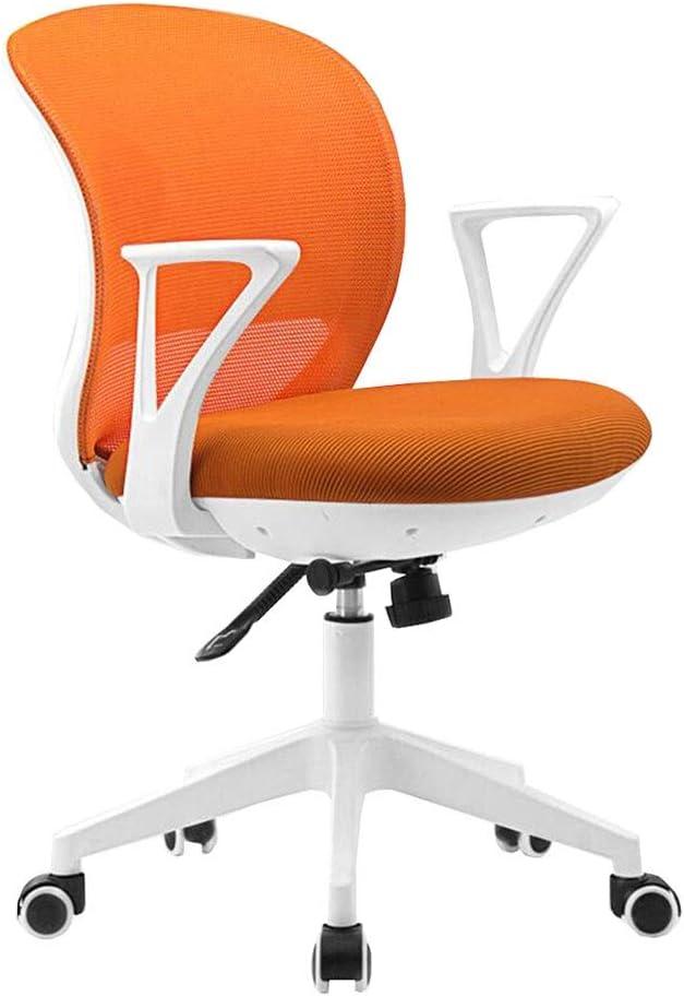Dall Office Chair Max 48% OFF Mesh online shopping Swivel Rotating Backrest Ergonomic