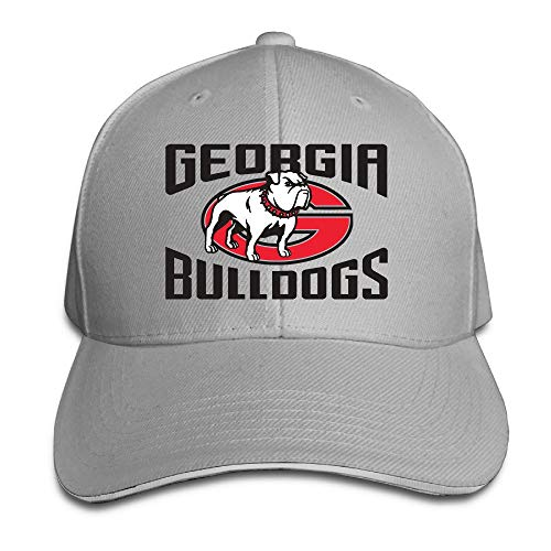 Hulk Hogan Snapback Hats/Baseball Hats/Peaked Cap,Sombreros y Gorras