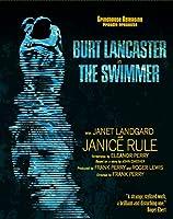 The Swimmer [Blu-ray]