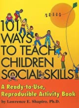 Best 101 ways to teach social skills Reviews