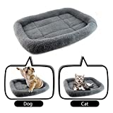 Zoom IMG-1 petcute cuccia per cani cuscino