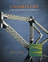 Best chemistry for engineering students 2nd edition Reviews