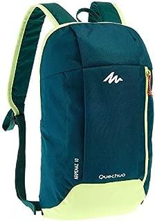 quechua sports brand