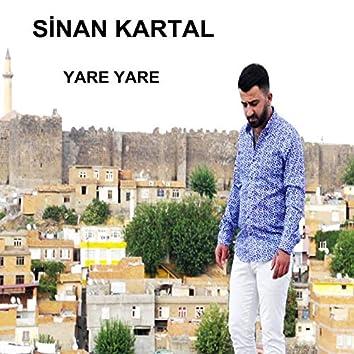 Yare Yare