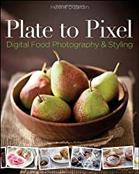 Plate to Pixel Digital Photography Book