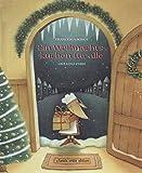 Ein Weihnachtskuchen für alle (classic-minedition)