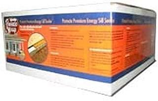 Protecto Wrap Sill Seal 5-1/2Inx25Ft Premium 8250055