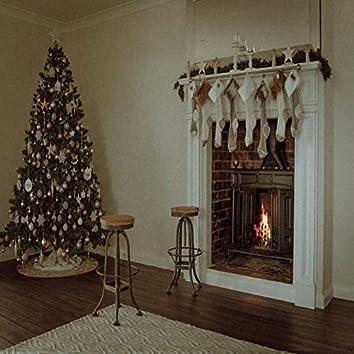 Auld Lang Syne; Christmas Holidays