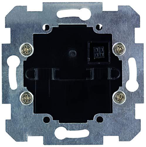 REV Ritter 0399460006 REV Technik Modul Bewegungsmelder 120 Grad Unterputzleitungen