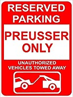 頑丈な金属の金属の錫の印の道路標識、HRの監視によって保護される警告の前提、金属の壁の印のプラークのビンテージレトロなポスターアート映像の印刷物