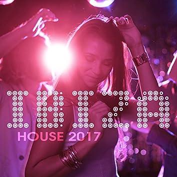 Ibiza House 2017 – Chillout Lounge, Ibiza Island, Holiday, Summertime, Relax Under Umbrella