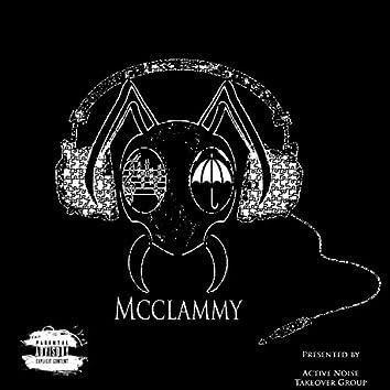 McClammy