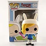 KYYT Funko Adventure Time #54 Fionna Pop! Chibi...