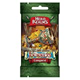 Hero Realms Expansion: Journeys - Conquest