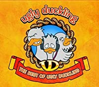 Best of: Ugly Duckling by Ugly Duckling