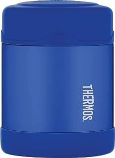 Best thermos stainless steel food jar 290ml Reviews