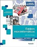 Equipos microinformáticos 2.ª edición
