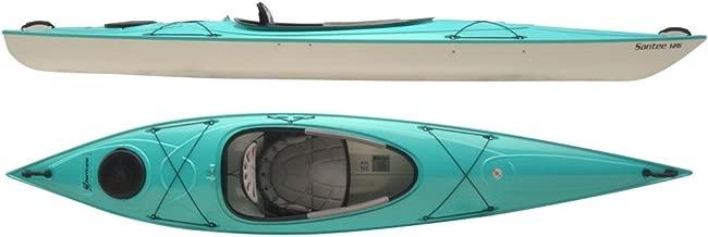 Hurricane Santee 126 Kayak