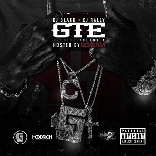 G.T.E
