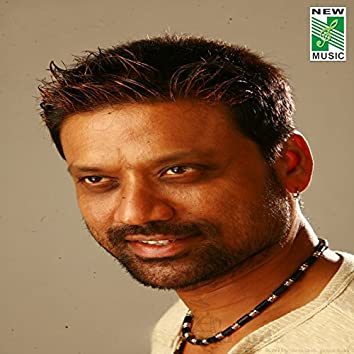 S J Surya Special Hits