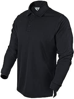 extreme performance polo shirts