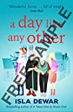 A Day Like Any Other: FREE SAMPLE - 'fans of Gail Honeyman will love this' (English Edition)