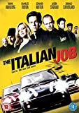 The Italian Job [DVD] [2003]