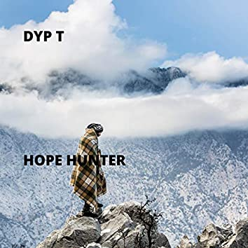 Hope Hunter