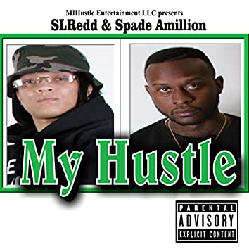 My Hustle