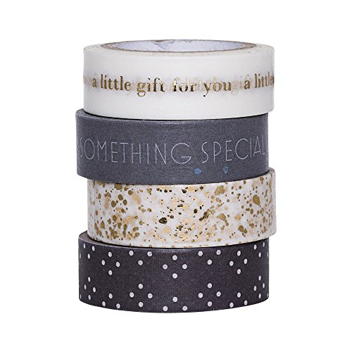Bloomingville Masking Tapes