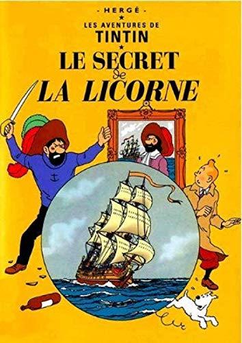 BOIPEEI Jigsaws Puzzles Puzzle Tintin Jigsaw Puzzle in Legno 1000 Piecess Adventure Comics Cartoon Puzzle Game Interessanti Giocattoli educativi Regalo