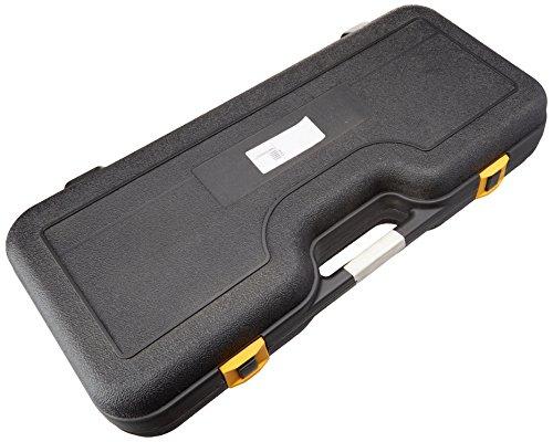 LuK 400 0237 10 Montagewerkzeugsatz, Kupplung/Schwungrad