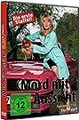 DVD : Mord mit Aussicht � Staffel 1