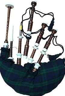 Amazon.es: gaita escocesa
